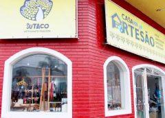 Casa do Artesão abre inscrições para exposições artesanais no município