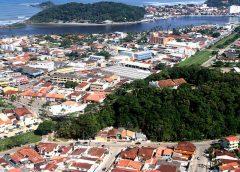TCE realiza vistoria surpresa em cinco obras paralisadas na Baixada Santista, e Itanhaém é uma delas.